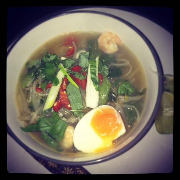 vietnamese-pho-noodle-soup-asian-recipes