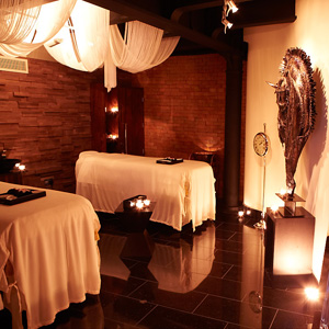 spa-treatment-rooms-thai-square-spa-london-spa-review-fashion-beauty-UyeN3J-med
